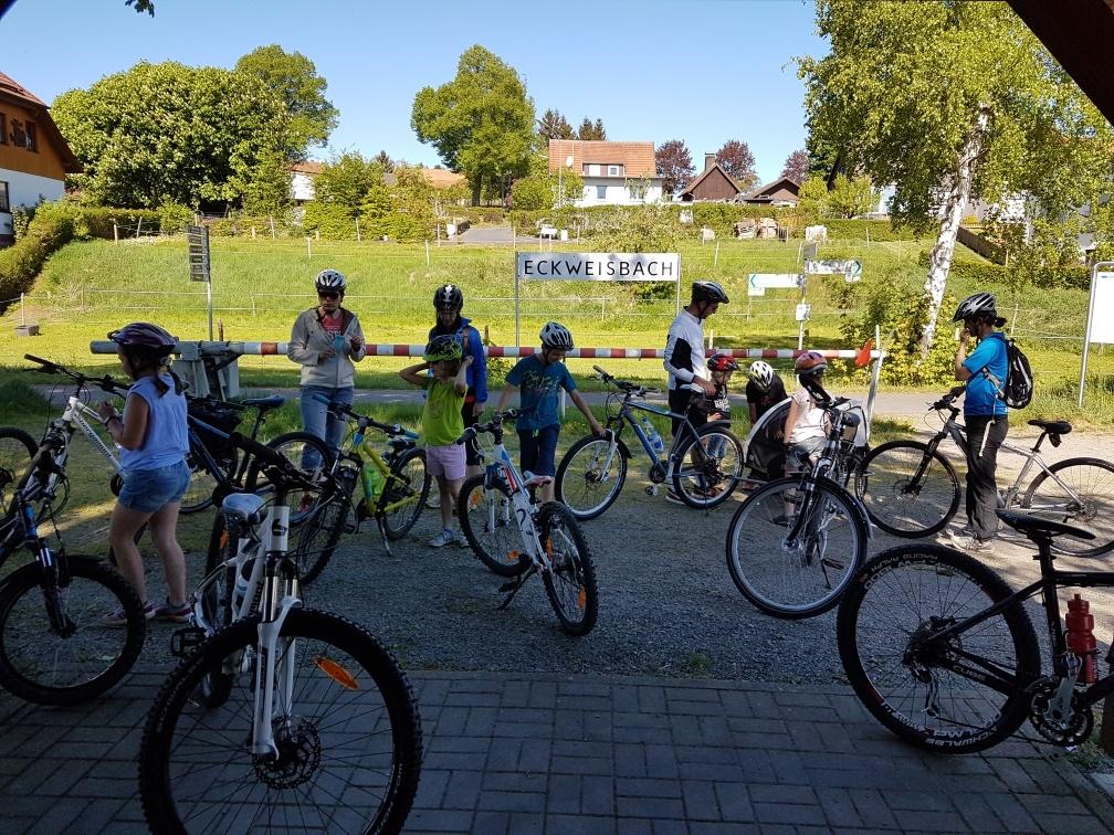 2018_05_06_TCH Fahrradtour Saisoneröffnung (39)