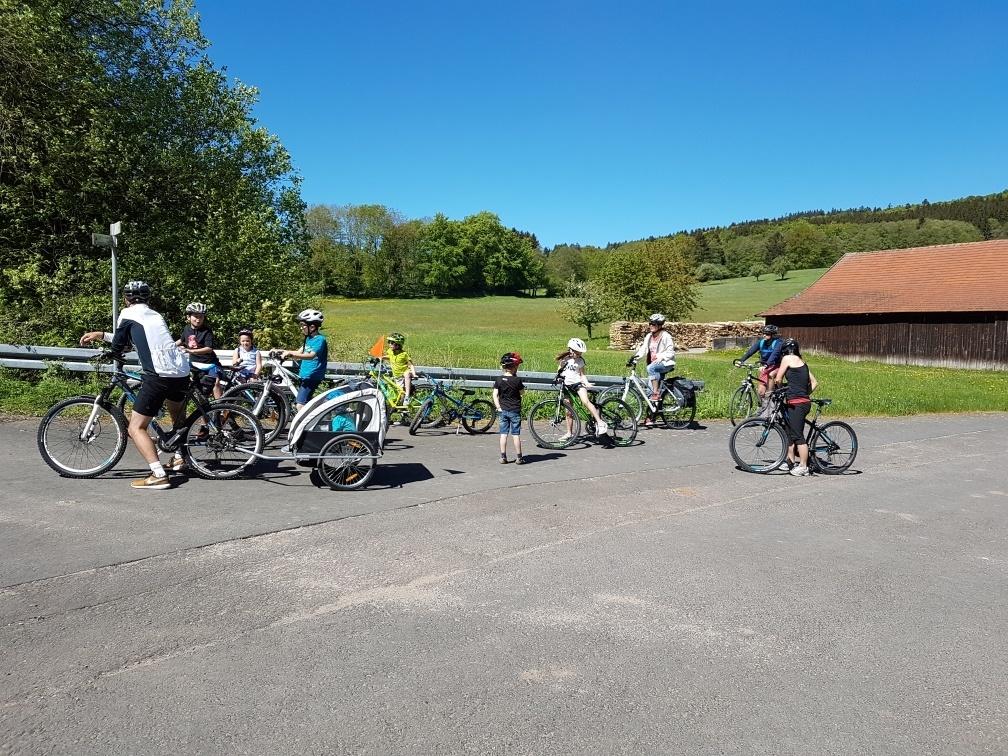 2018_05_06_TCH Fahrradtour Saisoneröffnung (44)