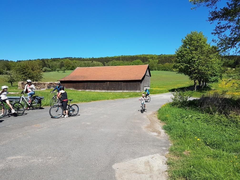 2018_05_06_TCH Fahrradtour Saisoneröffnung (45)