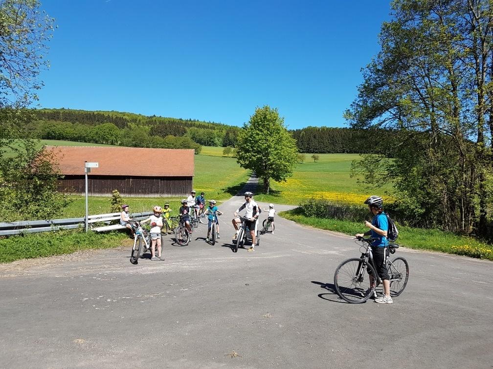 2018_05_06_TCH Fahrradtour Saisoneröffnung (46)