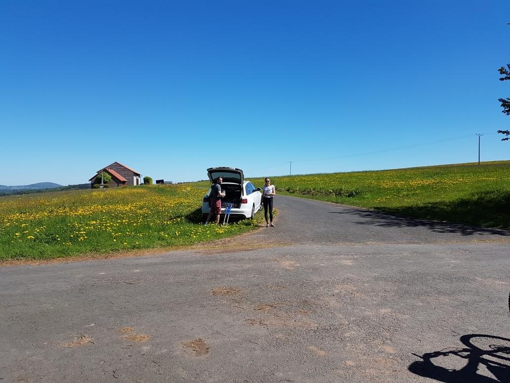2018_05_06_TCH Fahrradtour Saisoneröffnung (47)