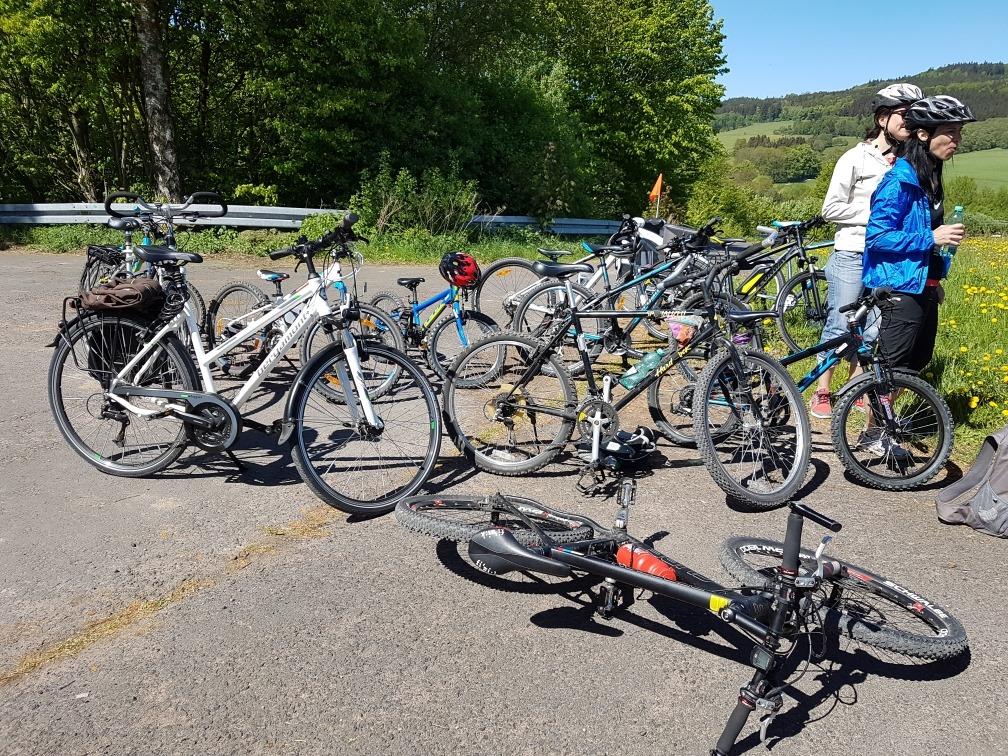 2018_05_06_TCH Fahrradtour Saisoneröffnung (58)