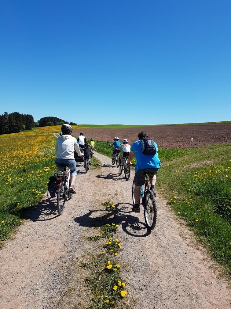 2018_05_06_TCH Fahrradtour Saisoneröffnung (61)