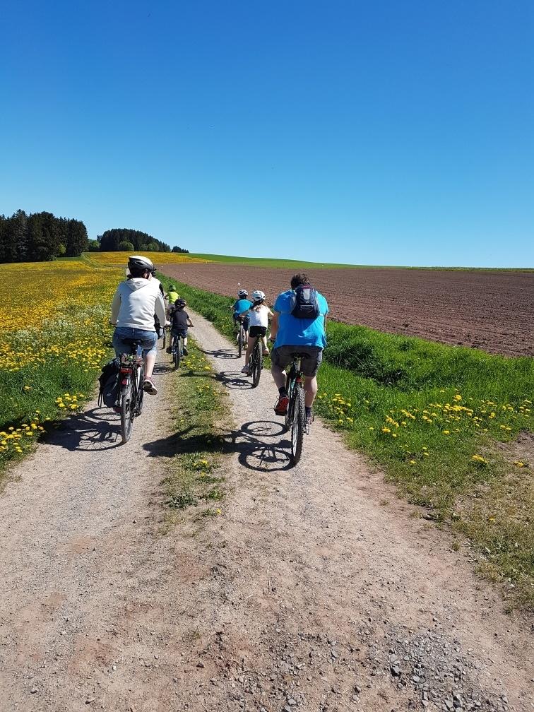 2018_05_06_TCH Fahrradtour Saisoneröffnung (62)